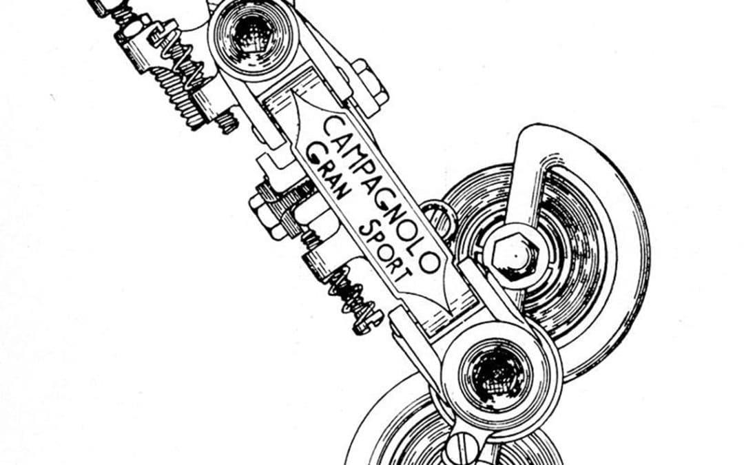 Édito – Top Vélo #251