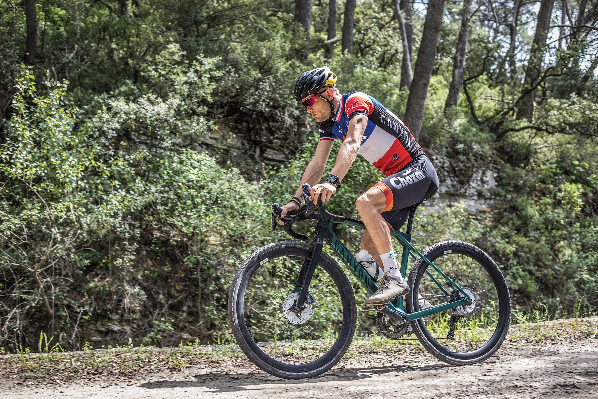 Édito – Top Vélo #250