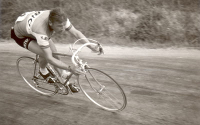 Édito – Top Vélo #5