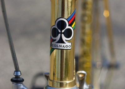 Colnago Oro_0152