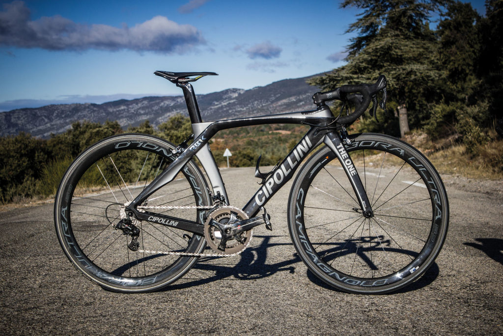 Cipollini RB1K The One