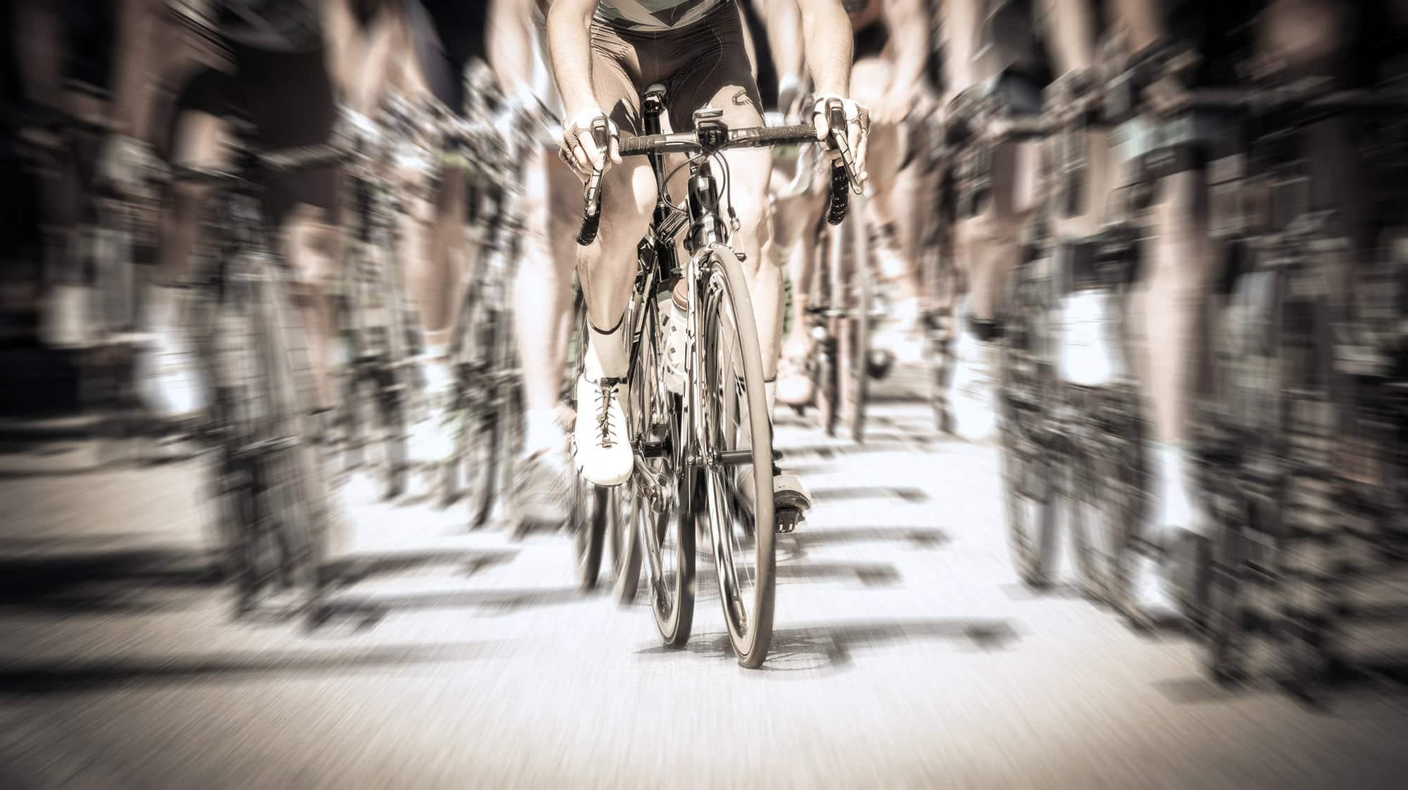 Édito – Top vélo #255