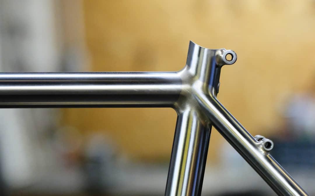 Édito – Top Vélo #256