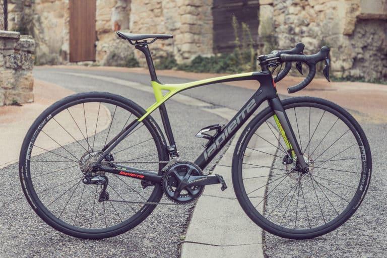 Lapierre Xelius SL 700