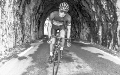 Édito – Top Vélo #254