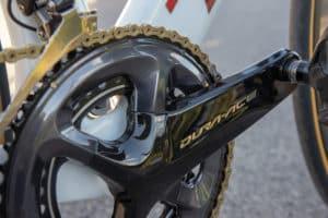 Déco Bike