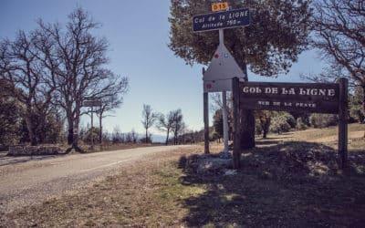 Granfondo Luberon Mormoiron Top Vélo – Souvenir Fausto Coppi