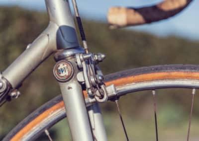 Vélo Coppi
