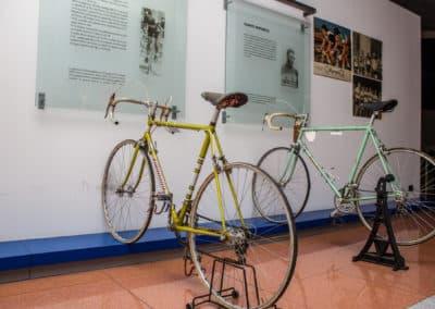 Musée Novi Ligure
