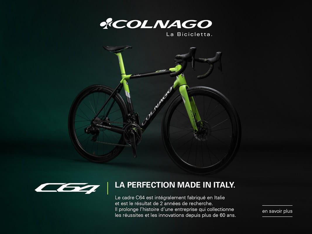 colnago-C64--