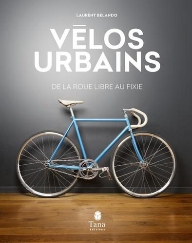 La saga des vélos urbains