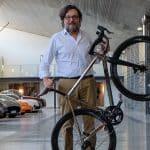Zagato : Un mythe au service du cyclisme