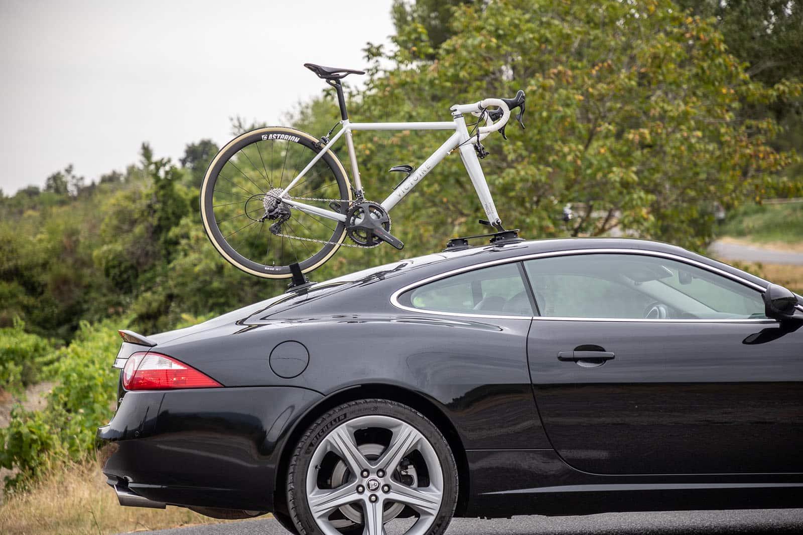 Porte-vélo Rassine  Porte-V%C3%A9lo-Rassine-4Q5A9926