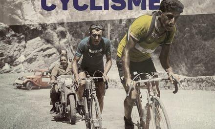 La belle histoire du cyclisme Azuréen