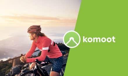 Komoot, l'application qui fait aller plus loin à vélo