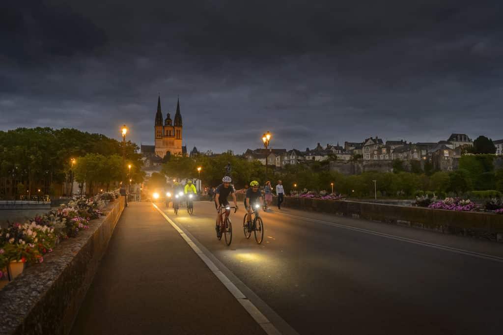 Nature-is-Bike-© Leonard de Serres