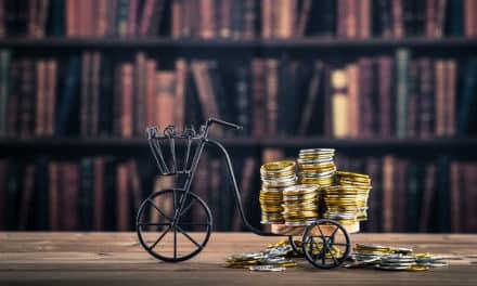 Comment obtenir le remplacement de son vélo à la suite d'un accident ?