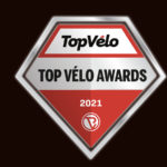 Top Vélo Awards 2021: les lauréats !