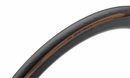 Pirelli présente sa nouvelle gamme de pneus Pzero