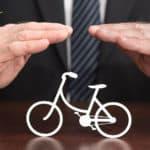 Cyclistes et clubs sportifs : Quelle assurance ?