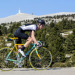Le Bianchi de Marco Pantani
