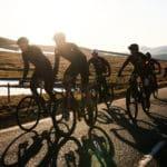 Pour ses 75 ans Lapierre s'offre une nouvelle signature : Ride Your Next