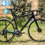 Vainqueur Top Vélo Awards 2021 : Trek Emonda SLR