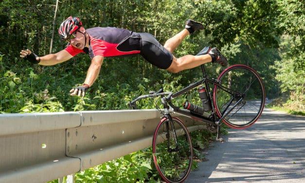 Vélo musculaire, vélo électrique (VE) vélo à assistance électrique (VAE) : quel régime de responsabilité en cas d'accident ?