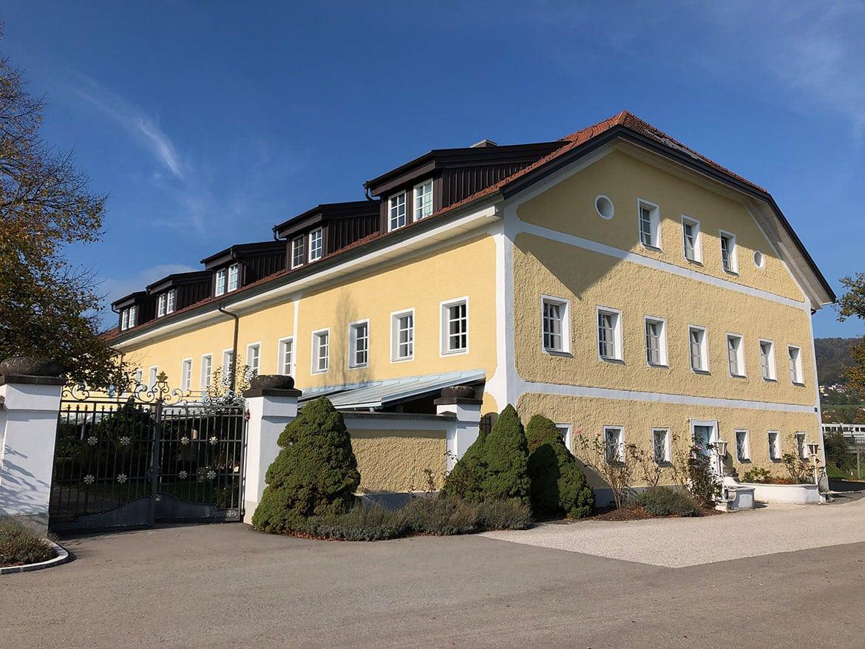 BOA Bureau Autriche