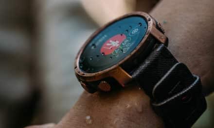 Polar lance de nouvelles montres connectées